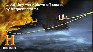 Download Deconstructing History: Mayflower | History Video