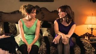 Download Christmas Crush - Trailer Video