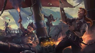 Download My First Impression Of Sea Of Thieves Straight Diabetic Gaming Video
