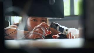 Download Julia Lo - Human Factors Specialist bij ProRail Video