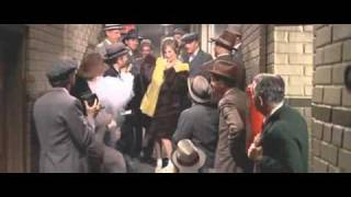 Download Funny Girl 1968 Movie Trailer Video