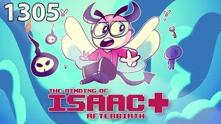 Download The Binding of Isaac: AFTERBIRTH+ - Northernlion Plays - Episode 1305 [Fragile] Video