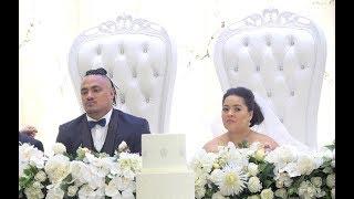 Download Hala & Hifoileva Katoa - Wedding Reception Celebration - Part II Video