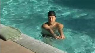 Download How to Swim Competitive Breaststroke : How to Move Arms for Breaststroke Video