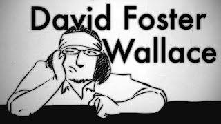 Download David Foster Wallace on Ambition | Blank on Blank Video