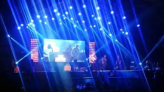 Download B-EIGHT live concert at falcon fest 2k18 in umrangshu assam Video