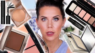 Download WHAT'S NEW AT SEPHORA | Try-on Haul Video
