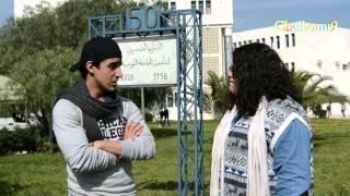 Download étudiants étrangers en tunisie Video