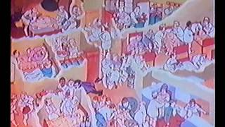 Download The Mad Magazine TV Special 1974 Video
