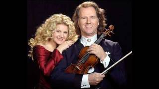Download Andre Rieu & Mirusia - Time To Say Goodbye (Con Te Partirò) Video