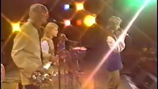 Download Blue Swede - Hooked On A Feeling (1974 - HQ - Live) Video