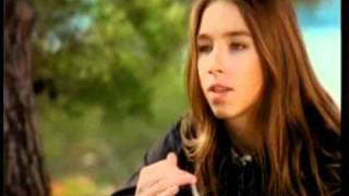 Download Gil Ofarim - Never Giving Up Now Video