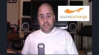 Download Should you join Soundexchange? Video