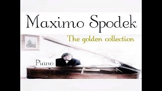 MAXIMO SPODEK, I NEED TO BE IN LOVE, INSTRUMENTAL Free