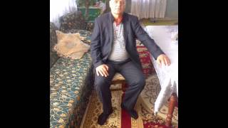 Download SAKIR KELBECERLI ALLAH REHMET ELESIN ATAM SENE AMIN................ Video