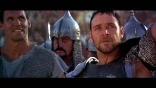 Download Gladiator - Trailer Video