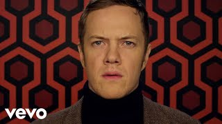 Download Imagine Dragons - On Top Of The World Video