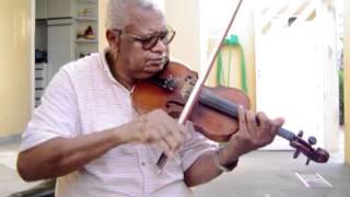 Download IR. MILTÃO - PRUDENTE - TRENZINHO - CCB HINO 326 Video