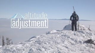 Download AltitudeAdjustment Trailer 2014 Video