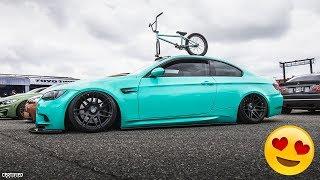Download Biggest BMW Car Show In The WORLD!!! (BIMMERFEST2018) Video