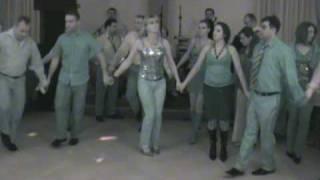 Download Ogneni momcinja Nova Godina 2009 (Cigancica) Video