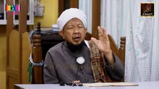 Download Ustaz Ahmad Rozaini - Sifat Sama' ALLAH S.W.T. Video