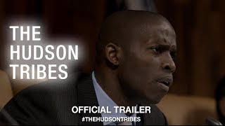 Download The Hudson Tribes (2018) | Official Trailer HD Video