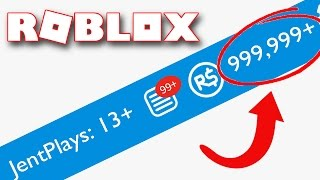 Download HOW TO GET FREE ROBUX! Video