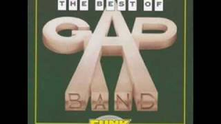 Download Gap Band - Humpin' Video
