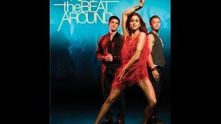 Download Turn The beat Around 2010 Video