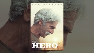 Download The Hero Video