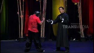 Download SAMUEL KWOK, Sang Legenda Wing Chun, Murid Langsung Keturunan IP MAN | HITAM PUTIH (20/06/18) 2-4 Video