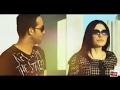 Download New afghan Song 2014 HD almas Video