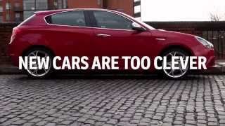 Download 7 Things Why Petrolheads Will Never Buy A New Car Video
