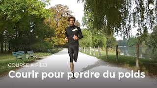 Download Comment courir pour maigrir | Running Video