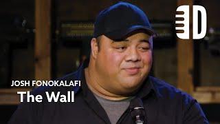Download If Polynesians Built the Wall. Josh Fonokalafi - Full Special Video