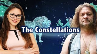 Download Babylonian Astrology. The Ancient Constellation Meanings in Your Horoscope & Current Age. Video