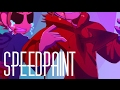 Download Speedpaint - I'm So Sorry Video