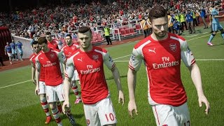 Download Top Soccer Games (PC) Video