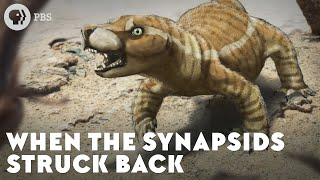 Download When the Synapsids Struck Back Video