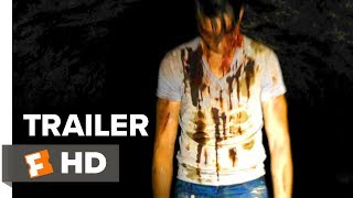 Download Temple Trailer #1 (2017) | Movieclips Indie Video