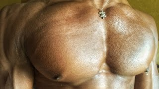 Download The Most Effective Chest Workout at Home Video
