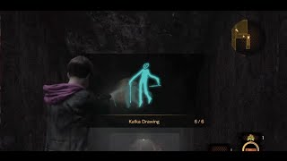 Download Resident Evil Revelations 2 Episode 2 - Collectible Guide Video
