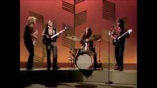 Download Bad Moon Rising - Creedence Clearwater Revival (HQ - 5.1 Studio ) Video