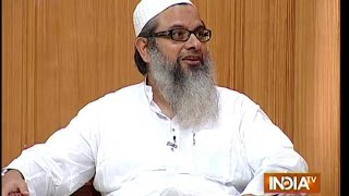 Download Pakistan should be ashamed of its Army's role in Bangladesh: Madni in Aap Ki Adalat | India Tv Video
