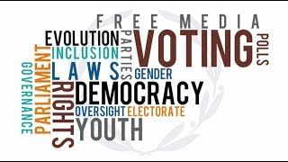Download Why does democracy matter? Video