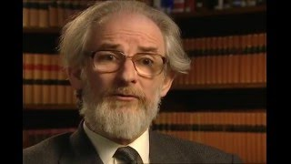 Download David Crystal Interview Video