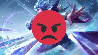 Download What I DON'T Like About Irelia's Rework Video