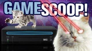 Download Game Scoop! - The Baffling Wii Price Drop - Game Scoop! 10.15.12. Video