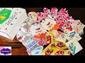 Download Самодельный ЛОЛ, ЛОЛ конфетти ПОП, самодельный Киндер, самодельный БейБлэйд Берст / LOL surprise DIY Video